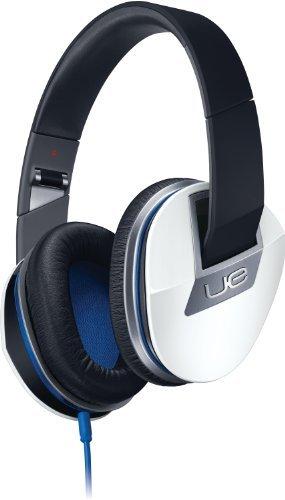 logitech-982-000105-auriculares-de-diadema-cerrados-reduccion-de-ruido-blanco