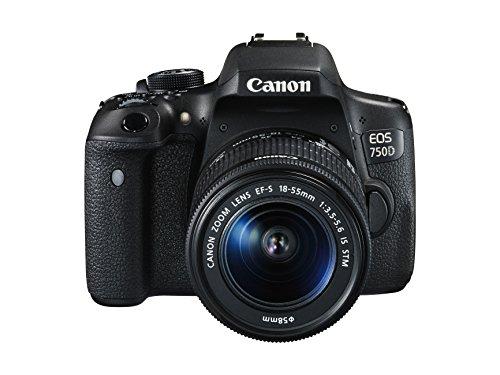 canon-eos-750d-camara-reflex-digital-de-242-mp-pantalla-3-estabilizador-optico-video-full-hd-color-n