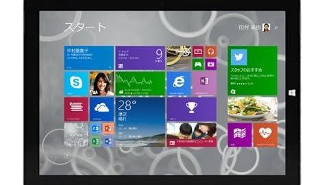 筆圧対応WindowsタブレットPCでお絵かきしよう! 何を選べばいいのか