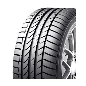 Dunlop 91193253 SP Sport Maxx TT in 225/45 R17 91Y