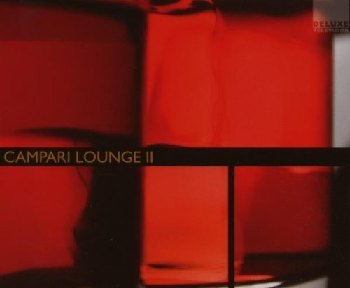 campari-lounge-2-by-various
