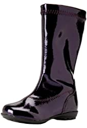 Kenneth Cole Reaction Be So Fly 2 Boot (Toddler/Little Kid)