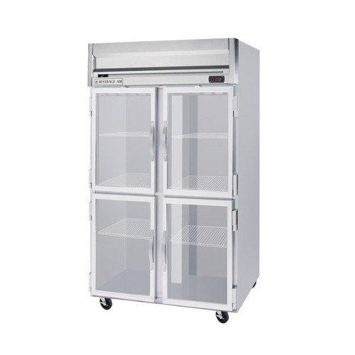 Black & Decker Food Processor front-598955