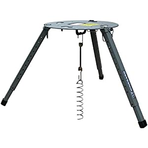 Winegard Tr-1518 Carryout(r) Tripod Mount