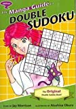 CLOSEOUT: The Manga Guide to Double Sudoku