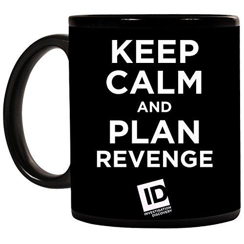 id-keep-calm-and-plan-revenge-mug-black