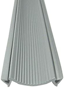 M-D Building Products 43822 36-Inch Adjustable/Thermal Break Threshold