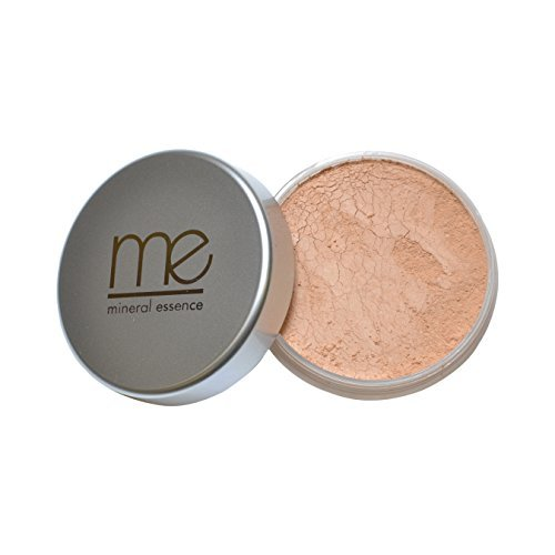 mineral-essence-l4-foundation-by-mineral-essence
