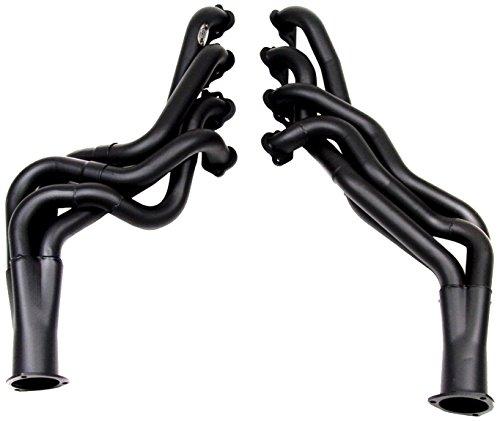 Ceramic Header Hooker 2468-1HKR Super Comp