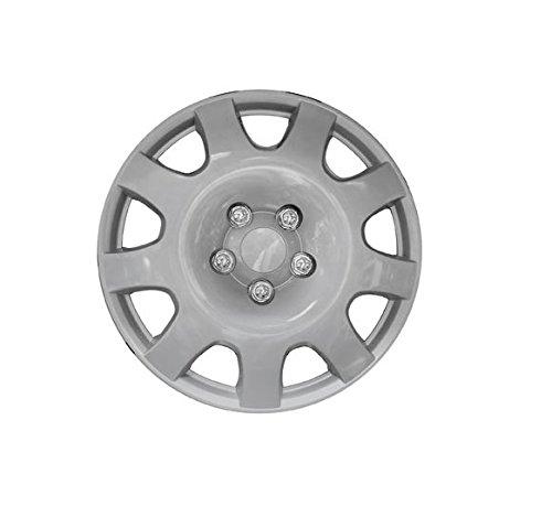 hyundai-accent-14-elegante-thunder-cubierta-de-la-rueda-hub-caps-x4