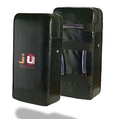 Ju- Sports Schlagpolster Punch 60cm