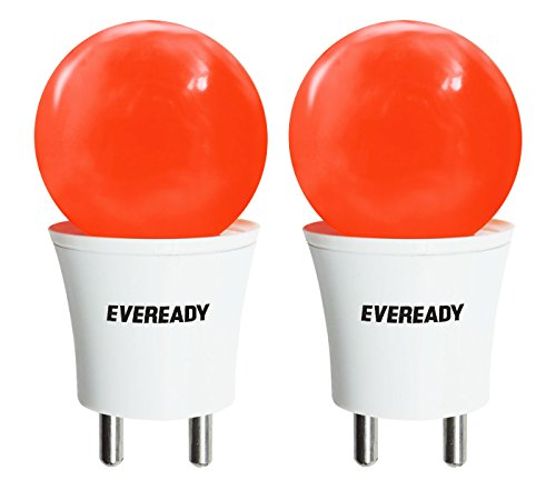 Eveready T Type_Red_2