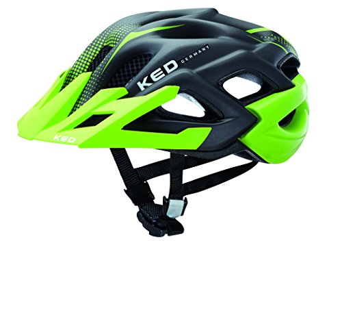 ked-status-jr-casco-de-ciclismo-color-multicolor-52-59-cm-