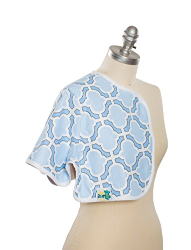 Bee Bear Children's Designs the Baby Sleeve, Liam Print