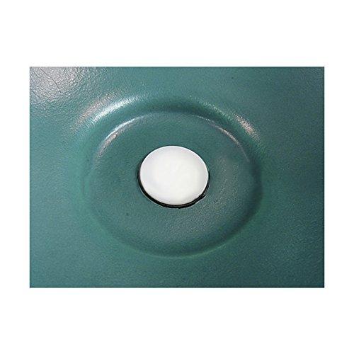 tubo-valvola ciotola mod. 1200p - 1001210