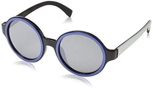 Furla-Womens-SU4882-49Z42X-Round-Sunglasses