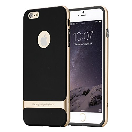 rock-iphone-6s-case-metallized-buttons-dual-layer-ultra-tough-shock-proof-iphone-6-6s-case-cover