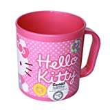 Hello Kitty Melamine Mug