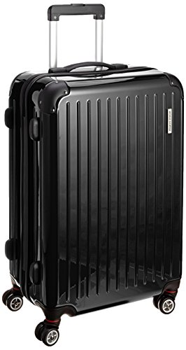 明日からの旅に役立つ「スーツケースの詰め方」6つのテクニック : 「もしも」のモノは現地で買え! 2番目の画像