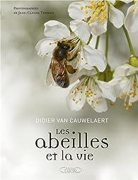 Les abeilles et la vie. 41cUo7XyX0L._SX195_
