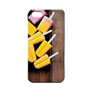 G-STAR Designer 3D Printed Back case cover for Apple Iphone 5 / 5S / SE - G6346