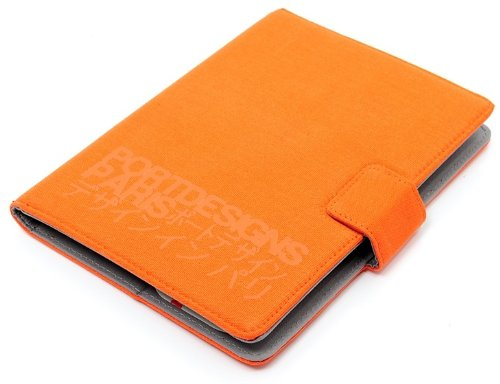 port-designs-kobe-coperchio-con-chiusura-stand-e-auto-adesivo-per-tablet-da-7-verde