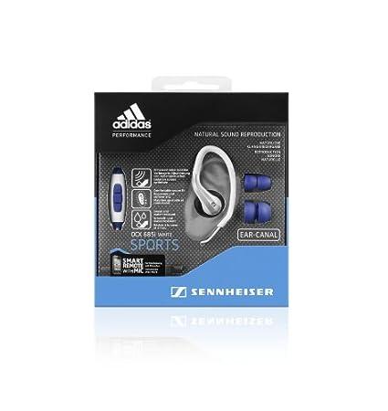 Sennheiser-OCX-685i-Headset