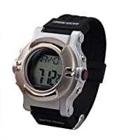 SWT Heart Rate Monitor and Sports Watch
