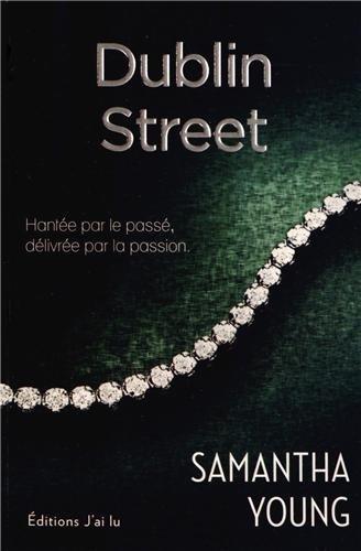 carnet de lecture de Belle étoile 41cUrFNvynL._