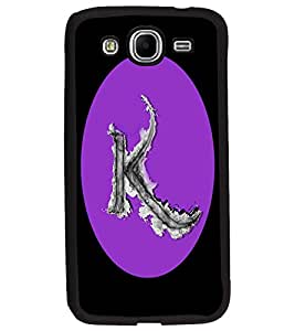 PrintDhaba MEGA5.8bet K D-2518 Back Case Cover for SAMSUNG GALAXY MEGA 5.8 (Multi-Coloured)