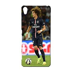 G-STAR Designer 3D Printed Back case cover for Sony Xperia X - G3557