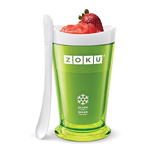 Zoku Slushy Maker