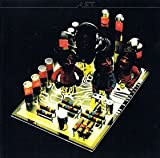 Automatic Fine Tuning - A.F.T. by Automatic Fine Tuning (2004-05-04)