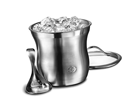Calphalon Ice Bucket Set RS201