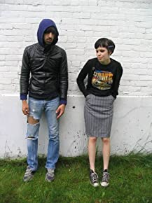 Image of Crystal Castles