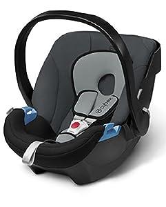 bébé et puériculture siège auto et accessoires sièges auto