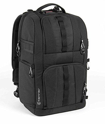 tamrac-t0910-corona-20-rucksack-schwarz