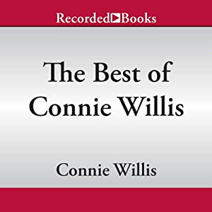 The Best of Connie Willis: Award-Winning Stories | [Connie Willis]