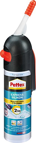 pattex-spender-express-silikon-transparent-pfset