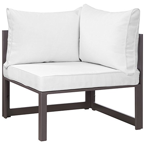 lexmod-fortuna-corner-outdoor-patio-armchair-brown-white