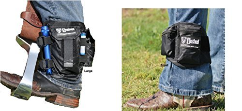 cashel-ankle-safe-cell-phone-holder-horse-tack-saddle-cantle-horn-bags-small-or-large-by-cashel