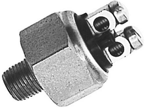 Intermotor 51620 Interruptor de luz de freno