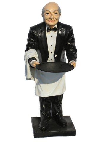 Butlerfigur »–› PreisSuchmaschinede