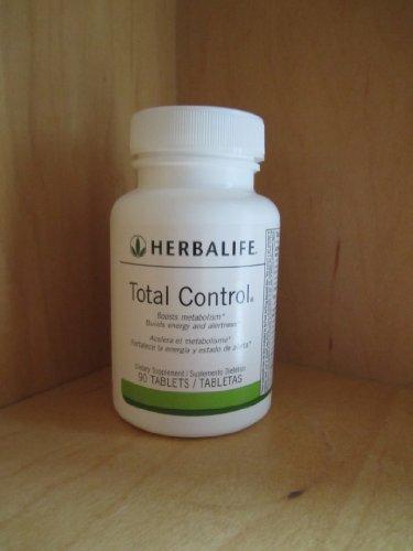 Herbalife Dietary Supplements
