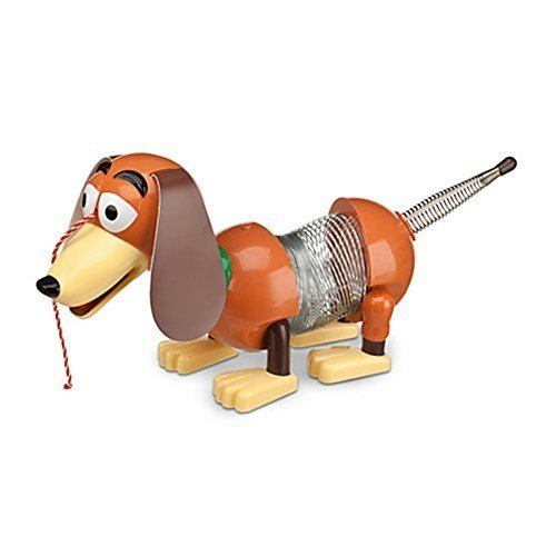 official-disney-toy-story-27cm-talking-slinky-dog-figure