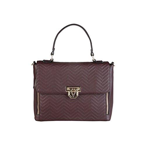valentino-bolso-estilo-cartera-para-mujer