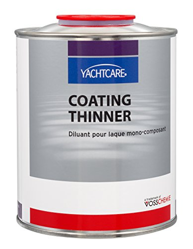 nail-lacquer-thinner-and-yachtcare-750-ml