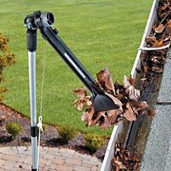 16' Telescoping Pole - Improvements