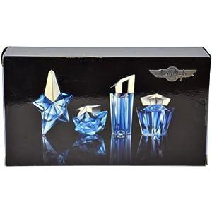 thierry mugler angel for women gift set fragrance sets beauty. Black Bedroom Furniture Sets. Home Design Ideas