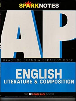 2004 ap english literature and composition essays Explore timing and format for the ap english literature and composition exam, and review sample questions, scoring guidelines, and sample student responses.